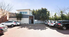 Offices commercial property for sale at 21 Colray Avenue Osborne Park WA 6017