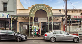 Medical / Consulting commercial property for lease at 80-82 Bridge Road and 3 & 5 Rotherwood Street Richmond VIC 3121