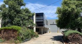 Showrooms / Bulky Goods commercial property for lease at 11 Howleys Road Notting Hill VIC 3168
