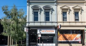 Offices commercial property for lease at First Floor   Office/367 Camberwell Road Camberwell VIC 3124