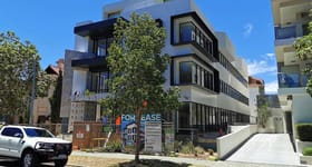 Offices commercial property for lease at 10 Outram Street West Perth WA 6005