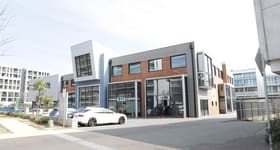 Offices commercial property for lease at Unit 14/71 Leichhardt Kingston ACT 2604