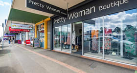 Shop & Retail commercial property for lease at Ground  Shop 112a/112 Hobart Road Kings Meadows TAS 7249