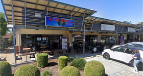 Medical / Consulting commercial property for lease at 8/21 Goggs Road Sinnamon Park QLD 4073
