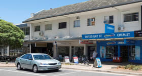 Offices commercial property for lease at 12/32-34 Bay Street Tweed Heads NSW 2485