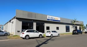 Factory, Warehouse & Industrial commercial property for lease at Unit 2/19 Keane Street Currajong QLD 4812
