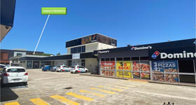 Offices commercial property for lease at 16/357 Gympie Rd Strathpine QLD 4500