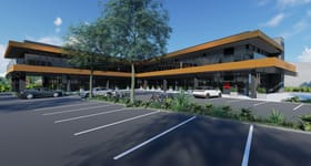 Offices commercial property for lease at 59 Rodeo Road Gregory Hills NSW 2557