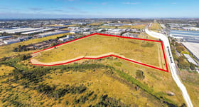 Development / Land commercial property for lease at 80 O'Herns Road Somerton VIC 3062