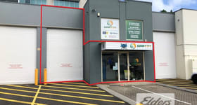 Shop & Retail commercial property for lease at 18/43 Lang Parade Milton QLD 4064