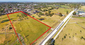 Development / Land commercial property for lease at 103 Harvest Home Road Epping VIC 3076
