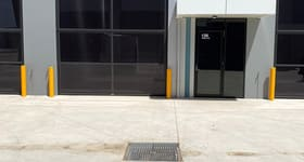 Showrooms / Bulky Goods commercial property for lease at 13B Tallis Court Truganina VIC 3029