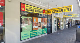 Medical / Consulting commercial property for lease at 75 Macquarie Street Parramatta NSW 2150
