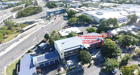 Offices commercial property for lease at 20b/6 Vanessa Boulevard Springwood QLD 4127