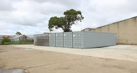 Factory, Warehouse & Industrial commercial property for lease at 53 Christian Road Punchbowl NSW 2196