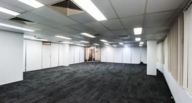 Offices commercial property for lease at Level 1, 12B/3-15 Dennis Road Springwood QLD 4127