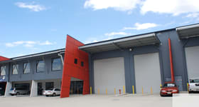 Factory, Warehouse & Industrial commercial property for lease at 210 Robinson Road Geebung QLD 4034