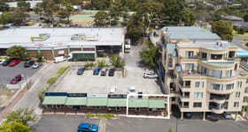 Shop & Retail commercial property for lease at 13 & 14/114 -116 James Street Templestowe VIC 3106