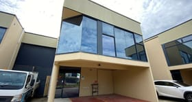 Offices commercial property for lease at 2a/4 Adventure Place Caringbah NSW 2229