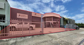 Factory, Warehouse & Industrial commercial property for lease at 3 Manilla Street East Brisbane QLD 4169
