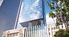Shop & Retail commercial property for lease at 405 Bourke Street Melbourne VIC 3000