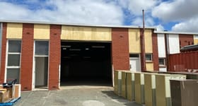 Factory, Warehouse & Industrial commercial property for lease at 5/68-70 Collingwood Street Osborne Park WA 6017