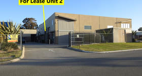Offices commercial property for lease at 2/84 Barberry Way Bibra Lake WA 6163