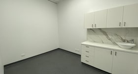 Medical / Consulting commercial property for lease at 3/25 Palm Beach Avenue Palm Beach QLD 4221
