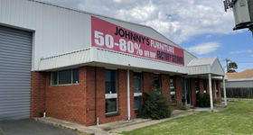 Shop & Retail commercial property for lease at 54 Miller Street Epping VIC 3076