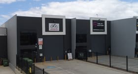 Showrooms / Bulky Goods commercial property for lease at 5/24-28 Eucumbene Drive Ravenhall VIC 3023