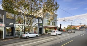 Offices commercial property for lease at 37 - 39 Burwood Road Hawthorn VIC 3122