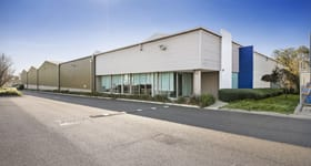 Factory, Warehouse & Industrial commercial property for lease at 3/621 Whitehorse Road Mitcham VIC 3132