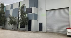 Factory, Warehouse & Industrial commercial property for lease at 5/55-57 Randor Street Campbellfield VIC 3061