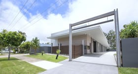 Factory, Warehouse & Industrial commercial property for lease at Units 3-7/36 Rene Street Noosaville QLD 4566