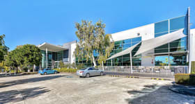 Offices commercial property for lease at B1/7 Brandl Street Eight Mile Plains QLD 4113
