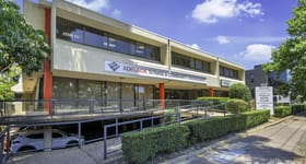 Offices commercial property for lease at 4A & 4C/102 Greenhill Road Unley SA 5061
