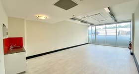 Offices commercial property for lease at 46/117 Old Pittwater Road Brookvale NSW 2100