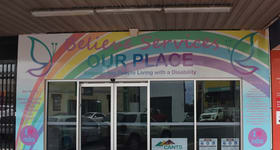 Offices commercial property for lease at 31 Station  Street Weston NSW 2326