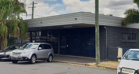 Offices commercial property for lease at Rockhampton QLD 4701