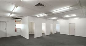 Offices commercial property for lease at Annerley QLD 4103