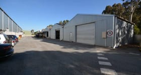 Shop & Retail commercial property for lease at Unit 3/123 Hayward Avenue Torrensville SA 5031