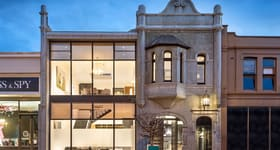 Offices commercial property for lease at 1118 - 1120 High  Street Armadale VIC 3143