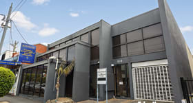 Medical / Consulting commercial property for lease at 3/614 Hawthorn Road Brighton East VIC 3187
