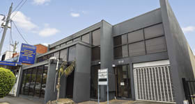 Medical / Consulting commercial property for lease at 4/614 Hawthorn Road Brighton East VIC 3187