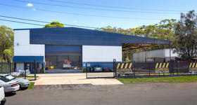 Factory, Warehouse & Industrial commercial property for lease at 48 Nicholson Street Toronto NSW 2283