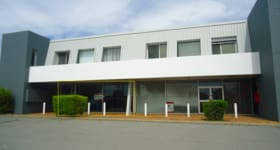 Showrooms / Bulky Goods commercial property for lease at Unit 1/89-93 Erindale Road Balcatta WA 6021