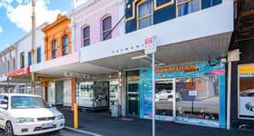 Shop & Retail commercial property for lease at 110 Elizabeth Street Launceston TAS 7250