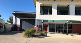 Factory, Warehouse & Industrial commercial property for lease at 1/900 Boundary Road Richlands QLD 4077