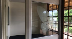 Offices commercial property for lease at 14/6 Vanessa Boulevard Springwood QLD 4127