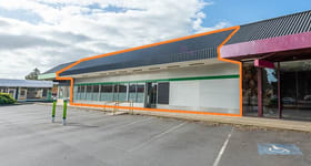 Shop & Retail commercial property for lease at 30 JAMES STREET Mount Gambier SA 5290